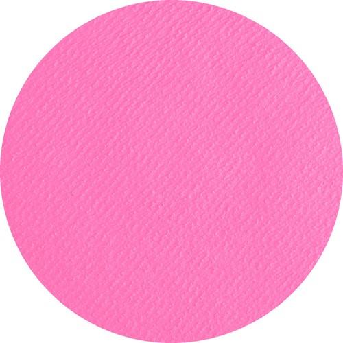 105 Pink 16g