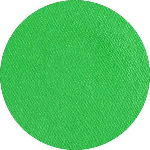 142 Flash Green 16g