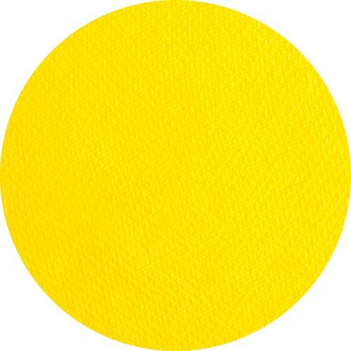 144 Yellow 16g