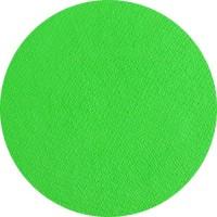 210 Poison Green 16g