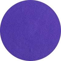 238 Purple Rain 16g