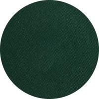 241 Dark Green 16g