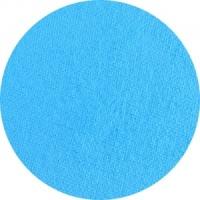 116 Pastel Blue (Alice Blue) 16g