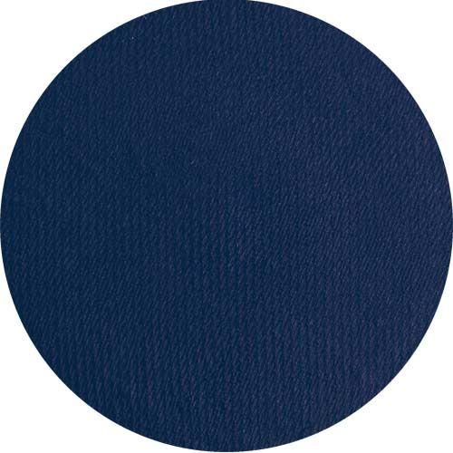 243 Ink Blue 16g