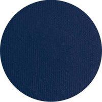 243 Ink Blue 45g