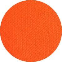 033 Bright Orange 45g