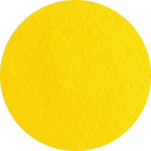 144 Yellow 45g