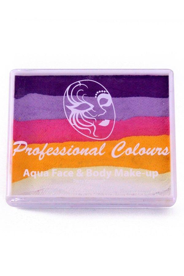 50g Splitcake (Lavender)