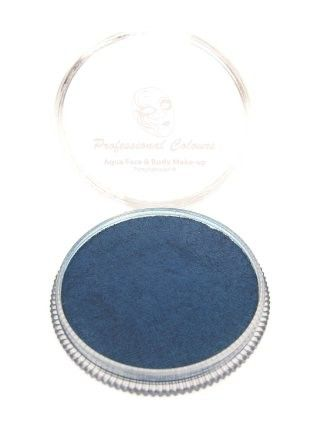 Pearl Dark Blue 30g (43792)