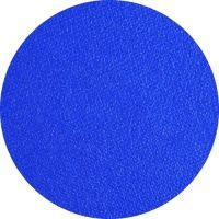 043 Bright Blue 16g