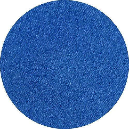 114 Cobalt 16g