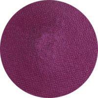 327 Berry Shimmer (Shimmer) 16g