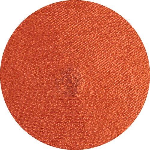 058 Copper (Shimmer) 16g