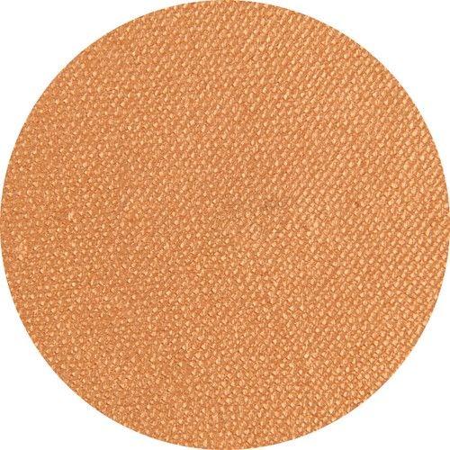 061 Bronze (Shimmer) 16g