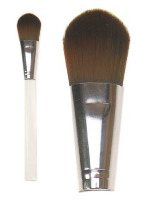 Party Xplosion Body Brushes