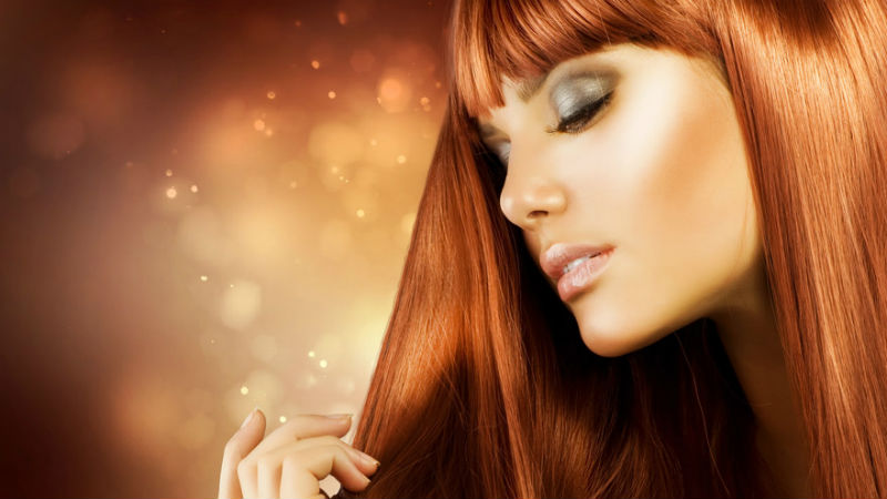 platinum hair studio banner 2