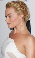 margotrobbie-3rd-annual-australians-in-film-awards-gala_0