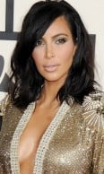 kimkardashian-grammys