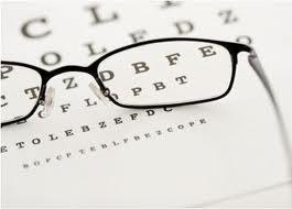 sight chart