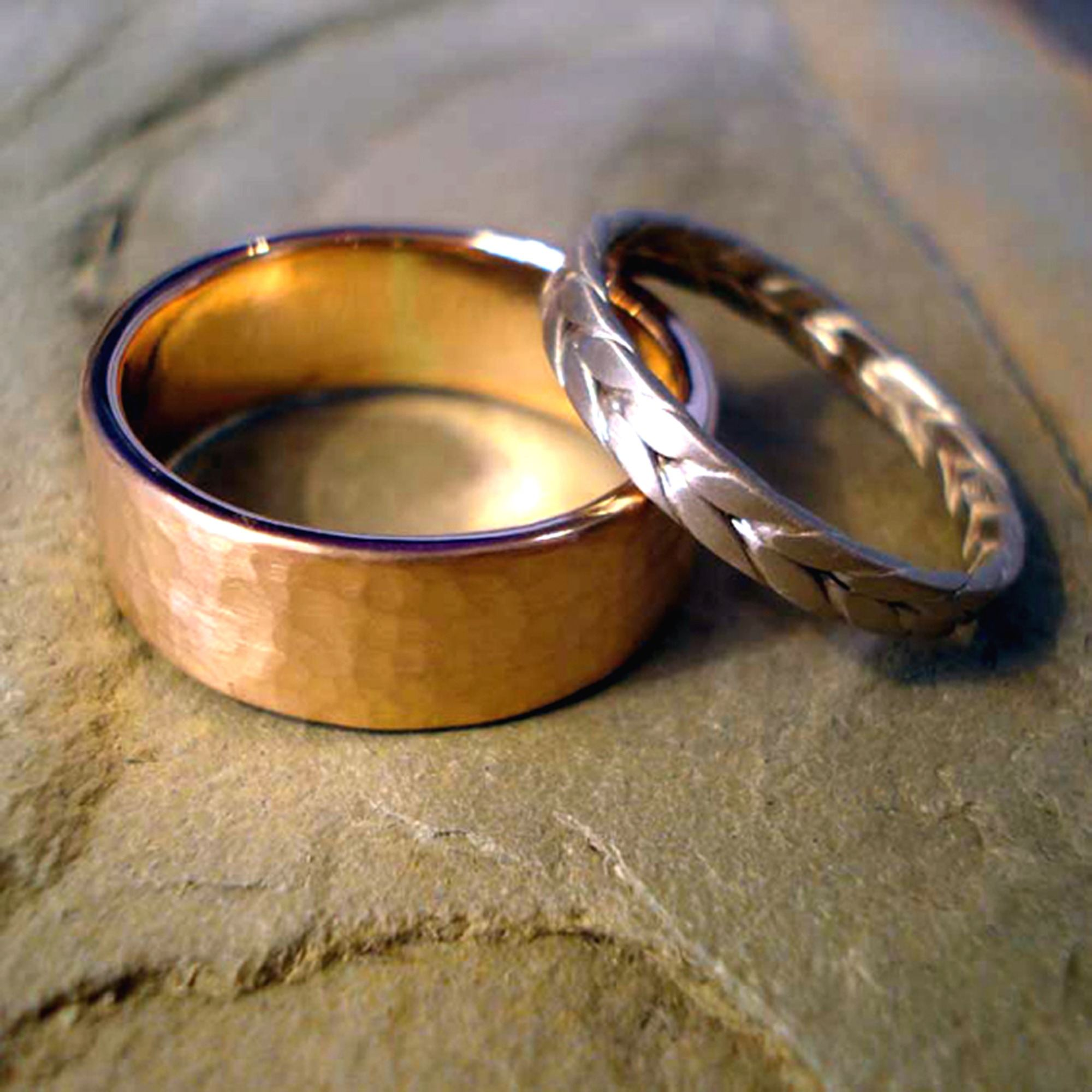 announced jewellery in new wedding now medieval collection s enquiries our recently unique design blog rings first of years adding chupi re mensweddingbands we after men to bands mens delighted the form be cufflinks