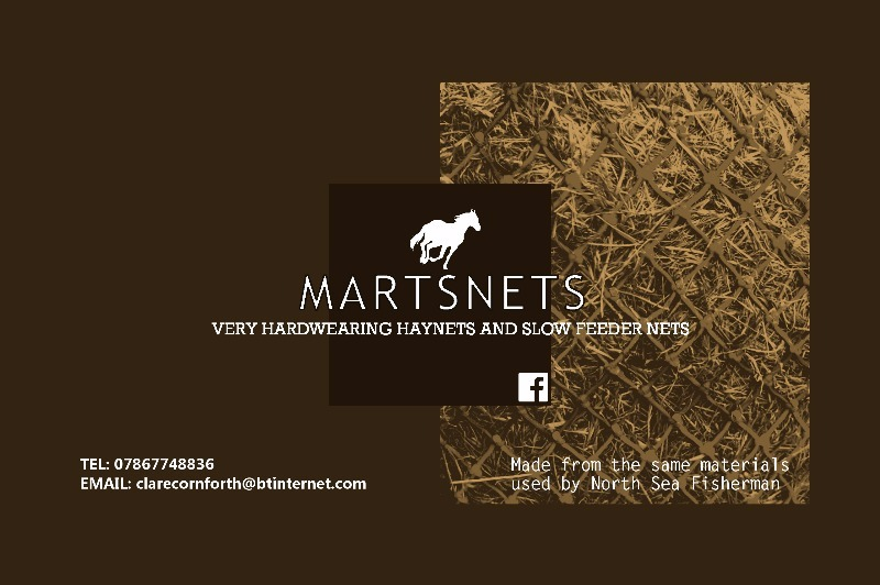 martsnets cards 2