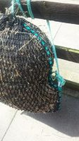 SLOW FEEDER 2.5fT cob 25mm mesh