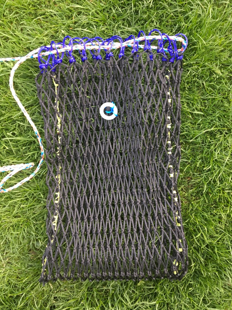 2ft 30mm mesh slowfeeder