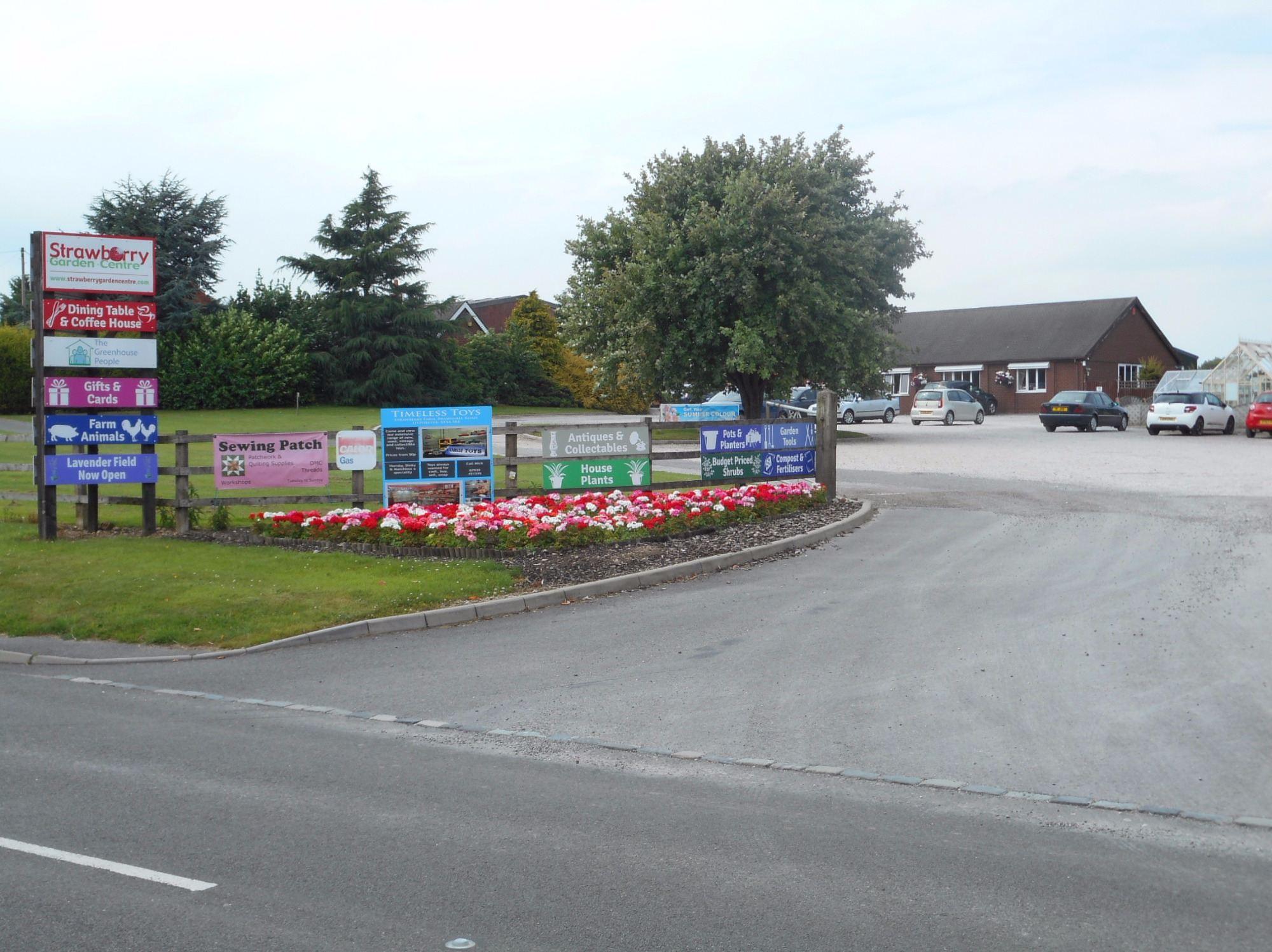 garden centre 6