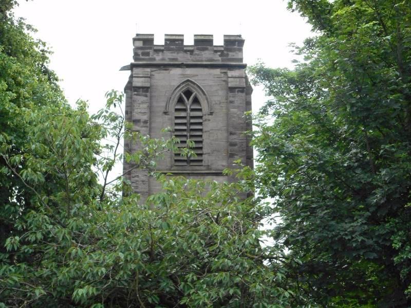 church 12