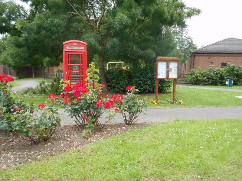 phone box 2