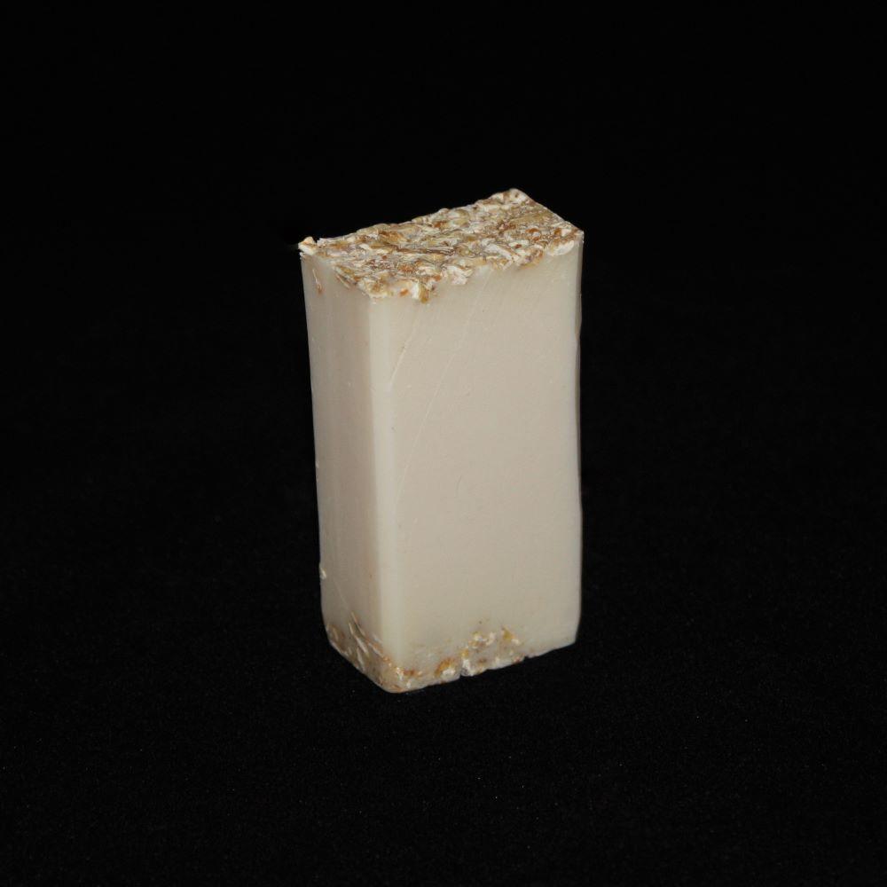 <!--002-->Goats Milk Soap Bars 80g