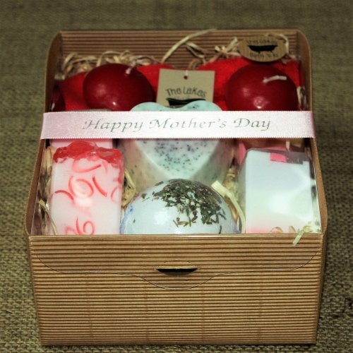 <!--010-->Medium Mothers Day Hamper