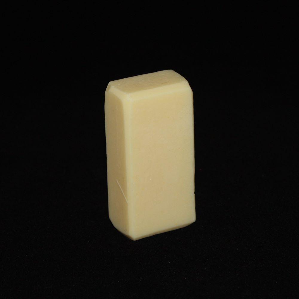 <!--003-->Moisturising Goats Milk Soap Bars 80g