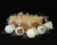 <!--012-->Bath Bomb Gift Set
