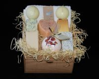 <!--007-->Medium Gift Set (Goats Milk)
