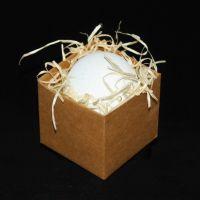 Man Power Bath Bomb In Gift Box