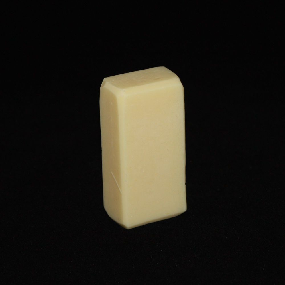 Lemongrass (Shea Butter) Soap Bar