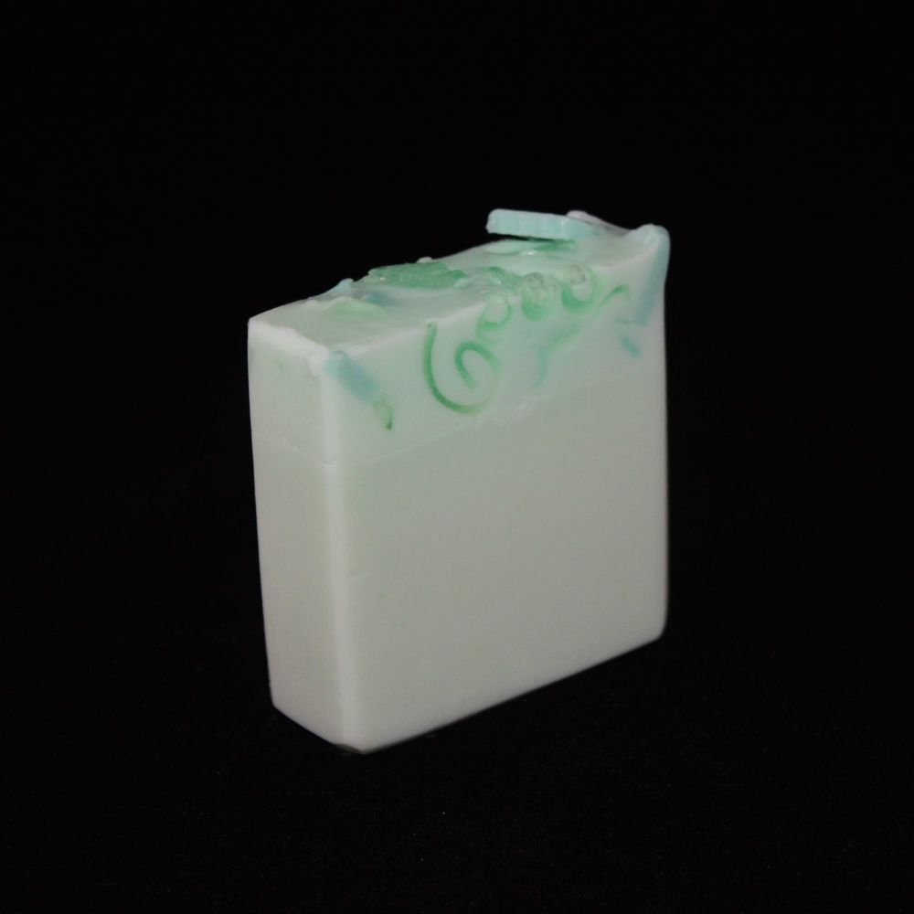 Apple Soap Bar (Apple)