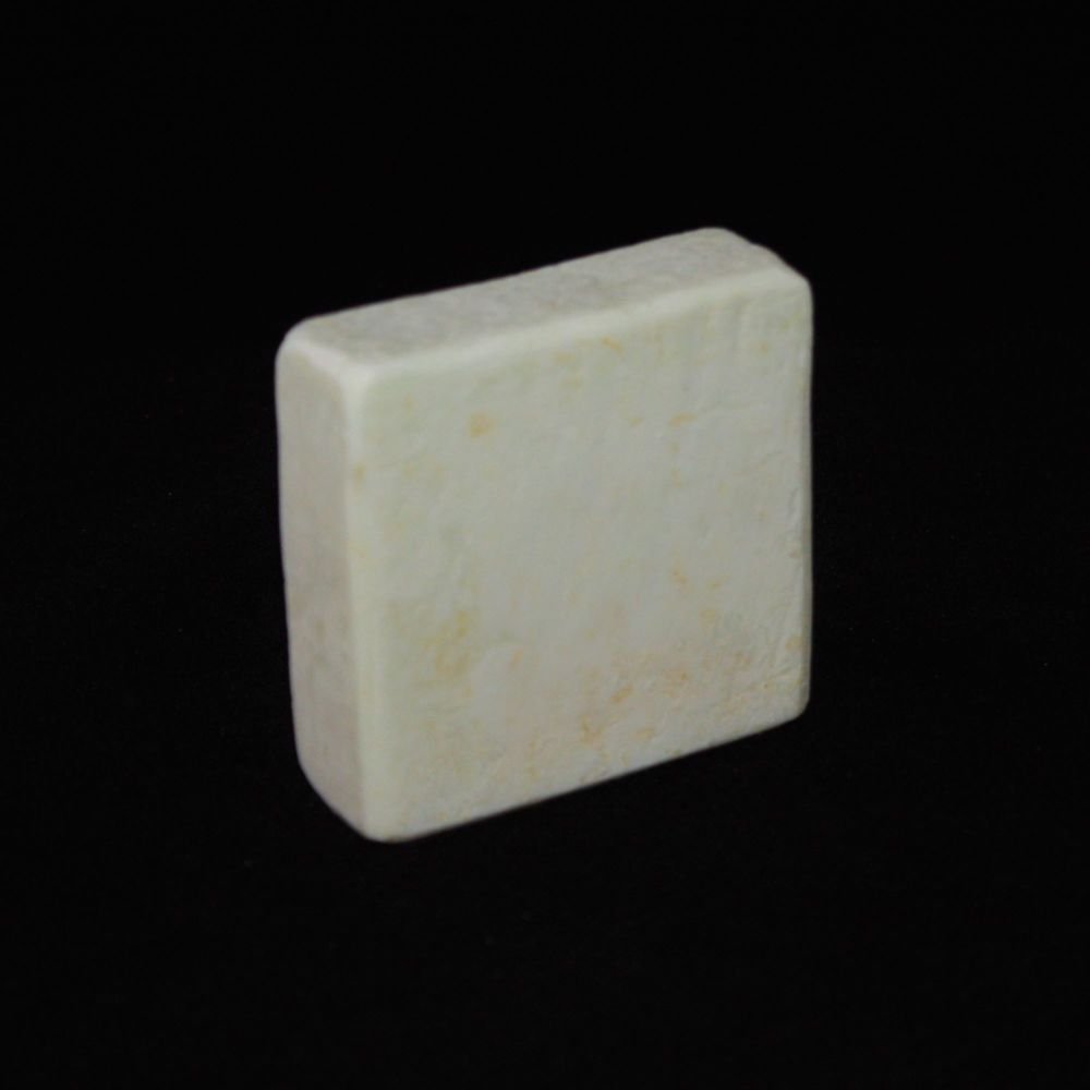 Lime (Shea Butter) Soap Bar