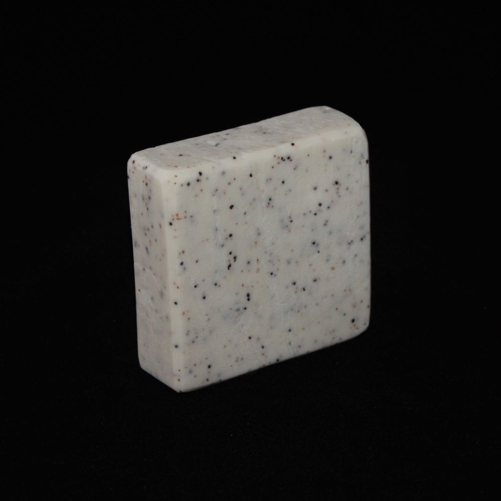 The Gardeners  (Coconut Oil) Soap Bar