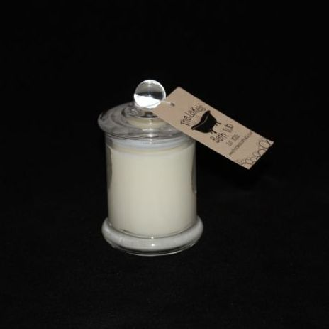 <!--002-->Mini Danube Candle