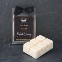 <!--002-->Black Cherry Soy Wax Melts