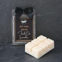 <!--004-->Fresh Cut Lavender Soy Wax Melts