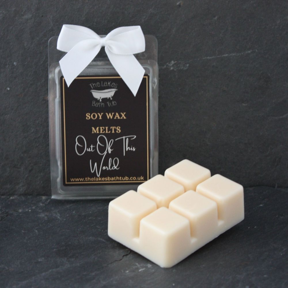 Out Of This World Wax Melts