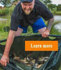 match fishing news