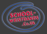www.School-Wristbands.co.uk