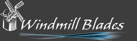 www.Windmill-Blades.co.uk