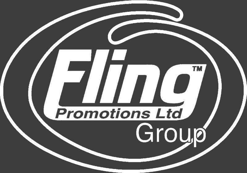 Fling Group Logo