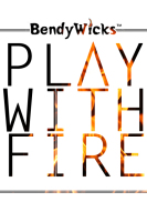 Gift Voucher - PLAY WITH FIRE