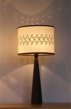 'Seasons' Table Lamp